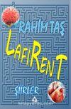 Lafirent