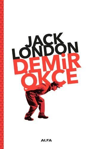 Demir Ökçe - Jack London pdf epub