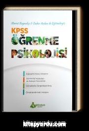 KPSS Öğrenme Psikolojisi Murat Kaynakçı ve Ender Arslan İle Eğitimdeyiz