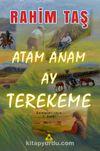 Atam Anam Ay Terekeme