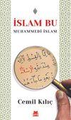 İslam Bu & Muhammedi İslam