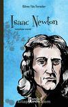 Isaac Newton / Bilime Yön Verenler