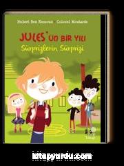 Jules'ün Bir Yılı: Sürprizlerin Sürprizi
