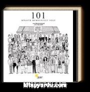 101 Misafir Memnuniyet Yolu