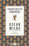 Dorian Gray'in Portresi (Ciltli Özel Bez Baskı)
