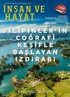 İnsan ve Hayat Dergisi Sayı:99 Mayıs 2018