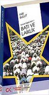 Küresel Çağda İslam 1 / Batı ve Laiklik