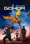 Gohor / Kurtlar Yolu