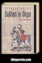 Sultan'ın Orgu