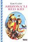 Arizona'lı Red Kid