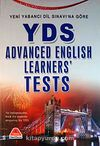 YDS Advanced English Learners'Tests