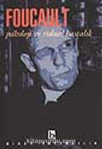 Psikoloji ve Ruhsal Hastalık - Michel Foucault pdf epub