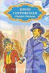 David Copperfield / Dünya Çocuk Klasikleri