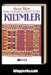 Kilimler Türk ve İslam Eserleri