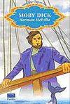 Moby Dick / Dünya Çocuk Klasikleri
