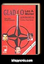 Gladio (Kontrgerilla)