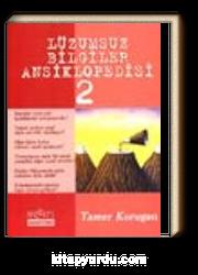Lüzumsuz (!) Bilgiler Ansiklopedisi 2