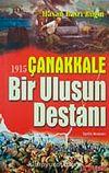 1915 Çanakkale Bir Ulusun Destanı