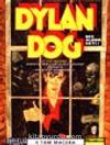 Dylan Dog Dev Albüm / Sayı 4