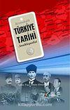 Kronolojik Türkiye Tarihi Ansiklopedisi