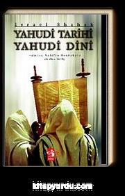 Yahudi Tarihi Yahudi Dini