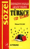 Üniversiteye Hazırlık Liselere Yardımcı Türkçe Cep Kitapları