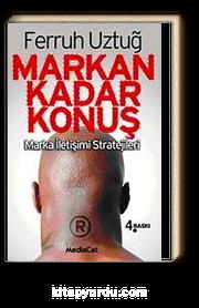 Markan Kadar Konuş