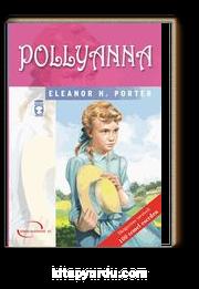 Pollyanna / Dünya Klasikleri 37