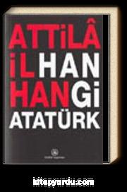 Hangi Atatürk?