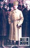 Atatürk ve Türk Milliyetçiliği Toplu Eserler: 2