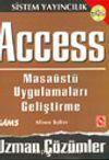 Access ile Uzman Çözümler