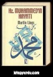 Hz. Muhammed'in Hayatı (Cep Boy, Ciltli)
