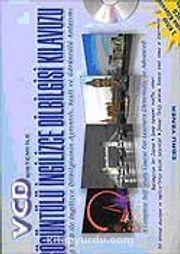 VCD Sistemi ile Görüntülü İngilizce Dilbilgisi