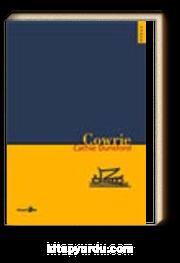 Cowrie