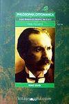 Yeni Felsefe Cilt 3 / Osmanlı İmparatorluğu Döneminde Türk Felsefesi