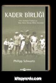 Kader Birliği 1933 Sonrası Türkiye'ye Göç Eden Alman Bilim Adamları
