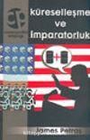 Küreselleşme ve İmparatorluk