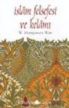 İslam Felsefesi ve Kelamı