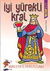İyi Yürekli Kral