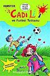 Cadı Lili ve Futbol Tutkusu