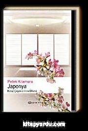 Japonya / Kiraz Çiçeklerinin Ülkesi