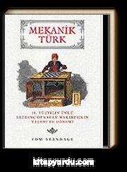 Mekanik Türk