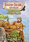 Evliya Çelebi Marmara Korsanları