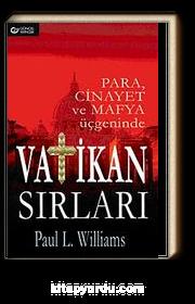 Vatikan Sırları