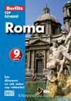 Roma / Cep Rehberi