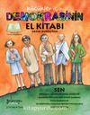Küçükler için Demokrasinin El Kitabı