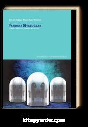 Fanusta Diyaloglar & Türkiye'de Kutuplaşmanın Boyutları