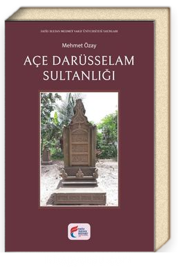 Açe Darüsselam Sultanlığı