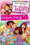 Kızlar Takımı - Renklerin Dostluğu