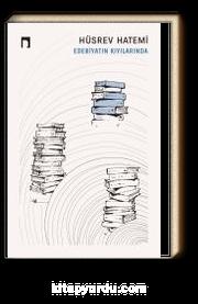 Edebiyatın Kıyılarında